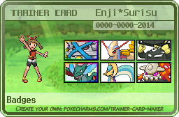 trainercard-Enji_SurisuS16single2014.png