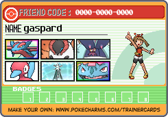 trainercard-gaspard.png