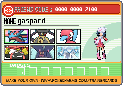 trainercard-gaspard2.png